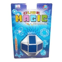 BL MAGIC CUBE 14x20 c48 R11817