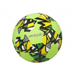 balon futbol playa 21cm...