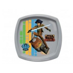 plato pp star wars rebels...
