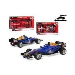 CJ COCHE F1 RACING E1:12...