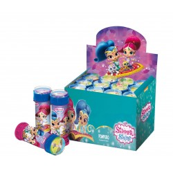 POMPAS SUPERBOOM SHIMMERS &...