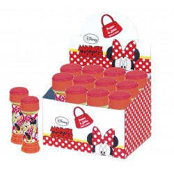 POMPAS SUPERBOOM MINNIE...