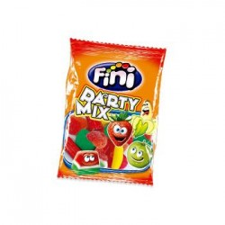 FINI PARTY MIX AZUCAR c12...