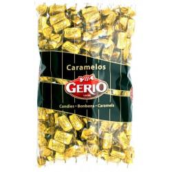 CARAMELO GERIO TOFFELINO c8...