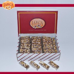 PORCION JARCA CHOCOLATE...