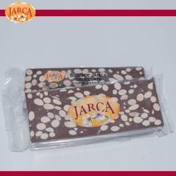 TURRON CHOCOLATE SUPREMA...