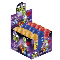 ALIEN FLASH ROLLER 55ml...