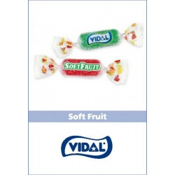 VID SOFT-FRUIT ENV. c12 B-1...
