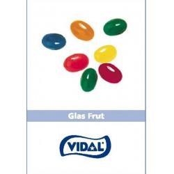 VID GLAS FRUIT PEQUEÑO c6...