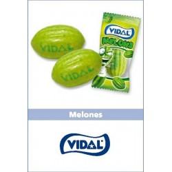 VID MELONES ENVUELTOS c6...