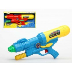 cj super water gun pistola...