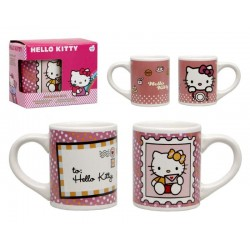 cj taza hello kitty 8x7 R16902